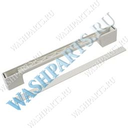 _0000_Outer 315mm Inner 226mm_universal_handle_indesit_hotpoint_ariston.jpg