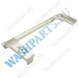 _0001_C00273566_handle_indesit_hotpoint_ariston.jpg