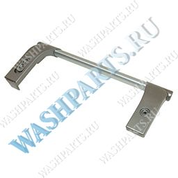_0003_C00272833_handle_indesit_hotpoint_ariston.jpg
