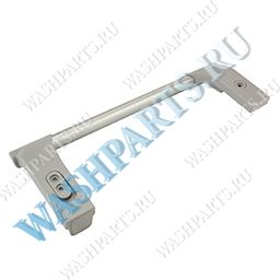 _0004_C00272478_handle_indesit_hotpoint_ariston.jpg