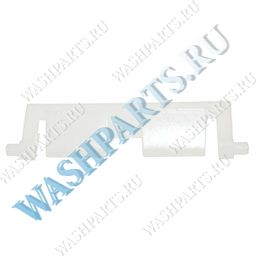 _0014_C00021325_door_handle_catch_indesit_hotpoint_ariston.jpg
