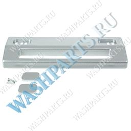 _0015_200mm_handle_indesit_hotpoint_ariston.jpg