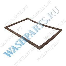 _0000_C00282220_gasket_indesit_hotpoint_ariston.jpg