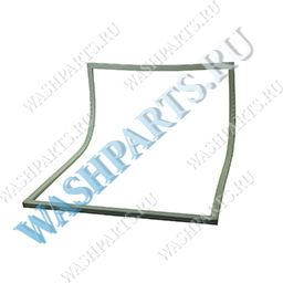 _0002_C00261216_gasket_indesit_hotpoint_ariston.jpg