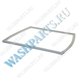 _0006_C00032142_gasket_indesit_hotpoint_ariston.jpg