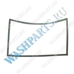 _0009_C00282578_gasket_indesit_hotpoint_ariston.jpg