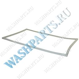 _0010_C00282364_gasket_indesit_hotpoint_ariston.jpg